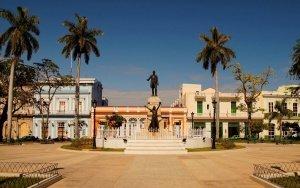 Auswandern Kuba